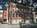 Lunaskolan vid Ulvsundaskolan, 2013c.jpg