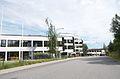 Lunda industriområde 2.jpg