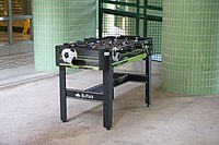 Lung Tak Court Football Machine.jpg