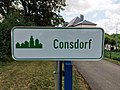 Luxembourg road sign E,9aa Consdorf.jpg