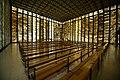 Luzern Meggen Katholische Piuskirche inside.jpg