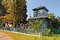 Luzhany Voznesenska church belltower DSC 6373 73-225-0010.JPG
