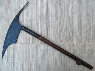 319px-Luzon_kalinga_head_axe.JPG