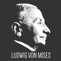 LvM profile.png