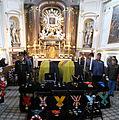 Lying in repose Otto von Habsburg Capuchin Church Vienna 3921 stitched.jpg
