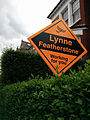 Lynne Featherstone posterboard 7 May 2015.jpg