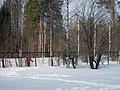 Lyovintsy, Kirovskaya oblast', Russia, 612079 - panoramio (139).jpg