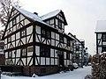 Märchenhaus Viehmann Niederzwehren.jpg