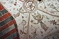 Mästerby kyrka interiör takmålning Gotland.jpg