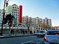 Médéa - cité 90 lgmts حي 90 مسكن - panoramio (3).jpg