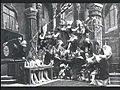Méliès, viaggio nella luna (1902) 01.jpg