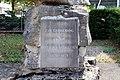 Mémorial allemand Dijon 05.jpg