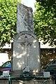 Mémorial de guerre à La Tour-d'Aigues.JPG