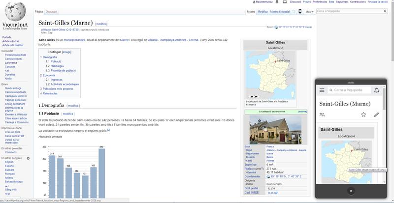 Wikipedia:Café/Archivo/2017/Enero - Wikipedia, la enciclopedia libre