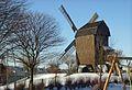 Mühle-Werder.jpg