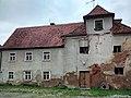 Mühle in Reckersdorf.jpg
