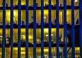 München, Arnulfpark, Bürosilo (11114955784).jpg