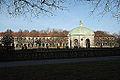 München Hofgarten Dianatempel 158.jpg