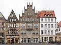 Münster, Drubbel 17-20 -- 2020 -- 8451.jpg