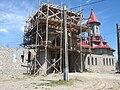 Mănăstirea Sf. Mina din Roșiori3.jpg