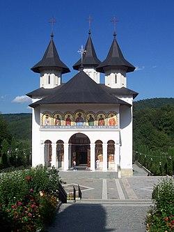 Mănăstirea Sihăstria .jpg