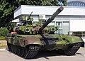 M-84AB1 02.jpg