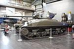 M4A1 (6083291038).jpg