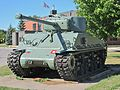 M4A2(76)HVSS Sherman Owen Sound 2012.jpg
