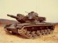 M60A1E1 pilot tank.png