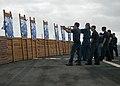 M9 service pistol qualification 150306-N-YM718-174.jpg