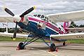MAKS Airshow 2013 (Ramenskoye Airport, Russia) (518-15).jpg