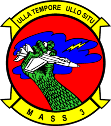 MASS-3 squadron insignia.png