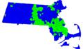 MA Senate 2013 DEM primary.png