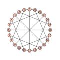 MC Gee graph hamiltonian.png