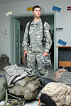 MEDEVAC finishes packing their helicopters, bags DVIDS66155.jpg