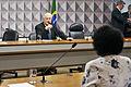 MERCOSUL - Representação Brasileira no Parlamento do Mercosul (22986280100).jpg