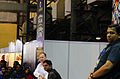 MFCC 2014 - Question time (15903654519).jpg
