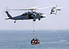 MH-60S Sea Hawk.jpg