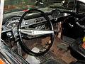 MHV Chevrolet El Camino Pickup 04.jpg