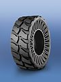 MICHELIN X Tweel SSL.JPG