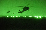 MND-B Soldiers, NPs air-assault to objective DVIDS121194.jpg