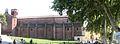 MORIMONDO - L'abbazia 01 - veduta.jpg