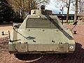 MOWAG Panzerattrappe pic2.JPG
