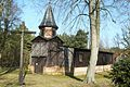 MOs810, WG 2015 8 (Church in Krobielewko) (2).JPG