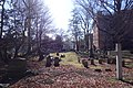 MTA Parsons 90th Av 12 - Grace Episcopal Church.jpg
