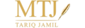 MTJ Logo without background.png