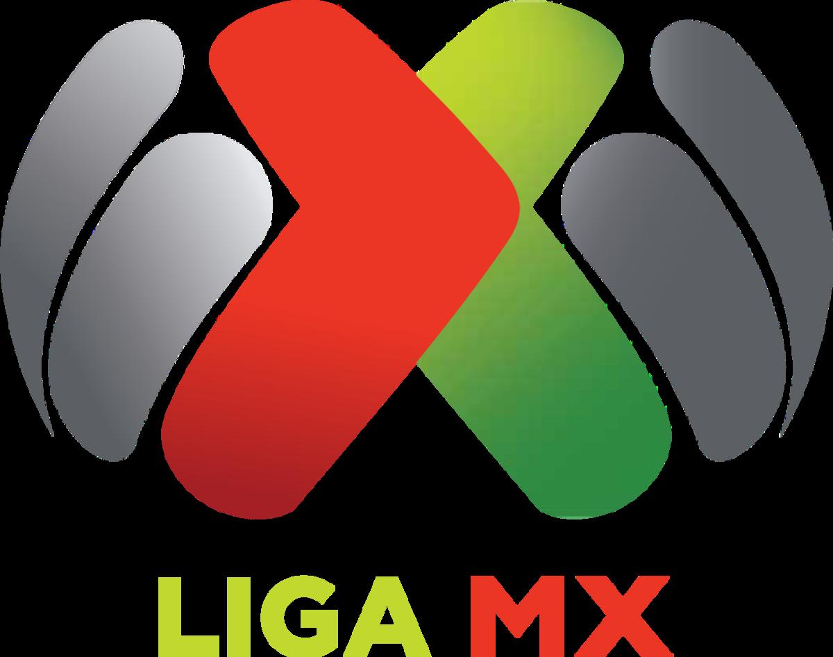 cc9a641877352 Primera División de México - Wikipedia