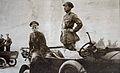 M 243 10 Robert Marshall à Bagdad.jpg