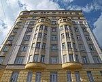 M Pirogovskaya 16 03.JPG