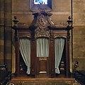 Maastricht, OLV-Basiliek, noordbeuk, biechtstoel 3.jpg